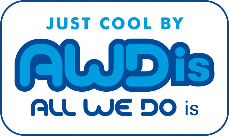 Image result for awdis just cool logo